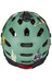 Bell Super 2R Mips Star Wars Kask Fullface Limited Edition zielony
